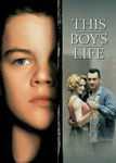 This Boy's Life | filmes-netflix.blogspot.com
