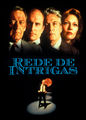 Rede de intrigas | filmes-netflix.blogspot.com