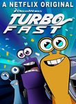 Turbo FAST: Action