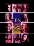 Ten Tiny Love Stories