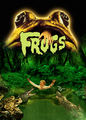 Frogs | filmes-netflix.blogspot.com