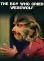 The Boy Who Cried Werewolf | filmes-netflix.blogspot.com