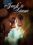 Jack & Diane Poster