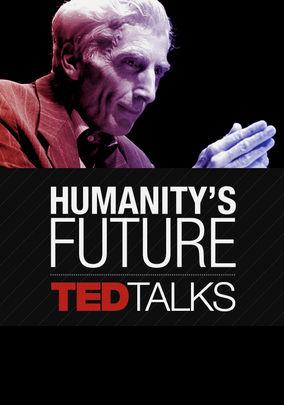 TEDTalks: Humanity's Future - Season 1