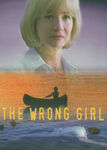 The Wrong Girl | filmes-netflix.blogspot.com