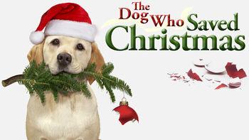 The Dog Who Saved Christmas.Istreamguide The Dog Who Saved Christmas