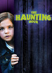 The Haunting Hour | filmes-netflix.blogspot.com