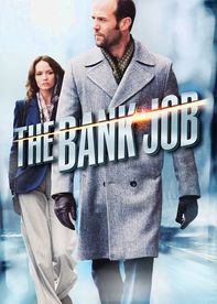 The Bank Job Netflix ES (España)