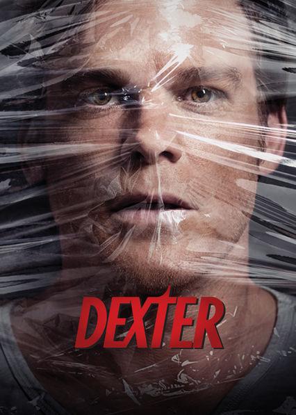 Dexter Netflix PY (Paraguay)