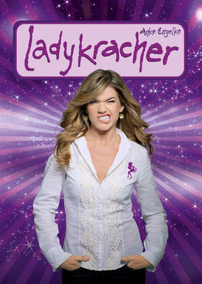 Ladykracher - Staffel 5