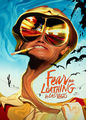 Fear and Loathing in Las Vegas | filmes-netflix.blogspot.com