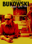 Bukowski: Born into This Poster