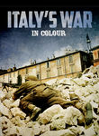 Italy's War in Colour