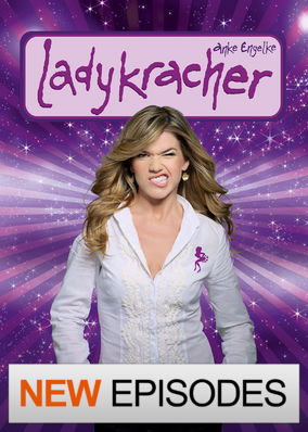 Ladykracher - Staffel 5