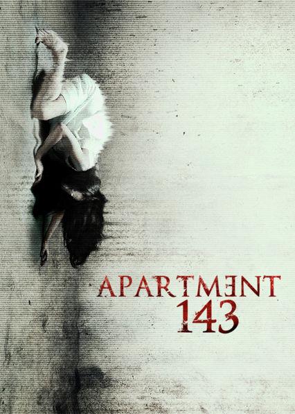 Apartment 143 Netflix US (United States)