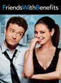 Friends with Benefits | filmes-netflix.blogspot.com