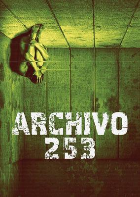 Archivo 253