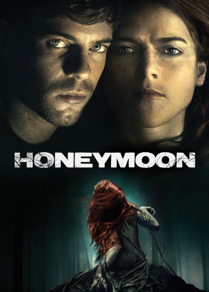Honeymoon Netflix BR (Brazil)