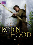 Robin Hood: Season 2 Poster