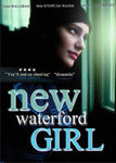 New Waterford Girl Poster