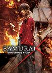 Samurai X - O Inferno de Kyoto | filmes-netflix.blogspot.com