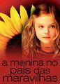 A Menina no País das Maravilhas | filmes-netflix.blogspot.com