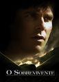 O Sobrevivente | filmes-netflix.blogspot.com