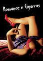 Romance & Cigarettes | filmes-netflix.blogspot.com
