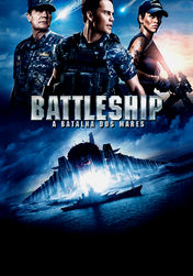 Battleship: A Batalha dos Mares | filmes-netflix.blogspot.com.br