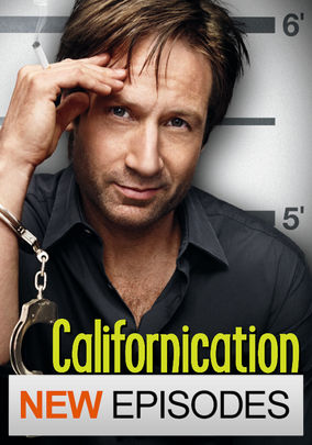 Californication - Season 5