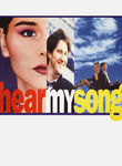 Hear My Song Poster