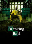 Breaking Bad: Season 3 Poster