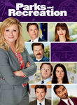 Parks and Recreation: Season 5 Poster