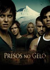 Presos no Gelo | filmes-netflix.blogspot.com