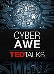TEDTalks: Cyber Awe