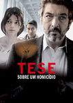 TESIS SOBRE UM HOMICIDIO | filmes-netflix.blogspot.com