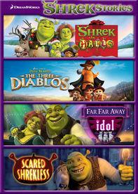 shrek full movie unblocked