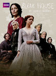 Bleak House (2005) [TV]