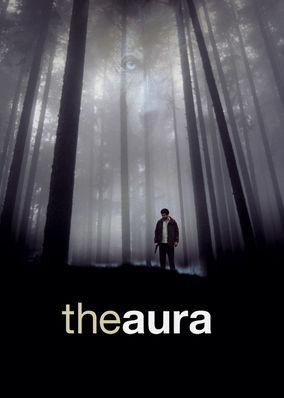 Aura, The