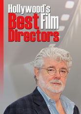 Hollywood's Best Film Directors