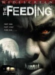 The Feeding Poster