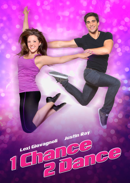 1 Chance 2 Dance Netflix US (United States)