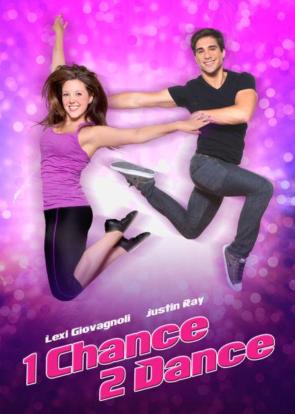 1 Chance 2 Dance Netflix ES (España)