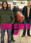 Crime Secrets of…