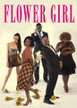 Flower Girl | filmes-netflix.blogspot.com
