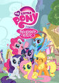 My Little Pony: Friendship Is Magic: Temp. 3 | filmes-netflix.blogspot.com