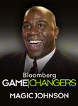 Magic Johnson: Bloomberg Game Changers