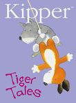 Kipper: Tiger Tales Poster
