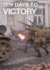 Ten Days to Victory