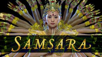 netflix uk samsara is available on netflix for streaming